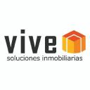Principio De Información logo icon