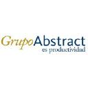 Grupo Abstract, C.A. logo