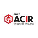 Grupoacir.com