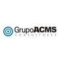 Grupo ACMS Consultores logo