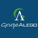Grupoalego
