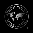 Grupo Alianza Empresarial logo icon
