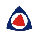 Grupo Altavista logo icon