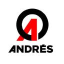 Grupo Andrés logo icon