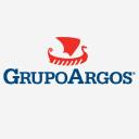 Grupo Argos logo icon