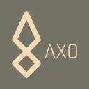 Grupoaxo