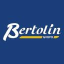 Grupo Bertolin logo icon