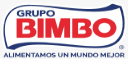 Grupo Bimbo logo icon