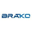 Grupo Brako logo