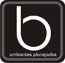 Bulgarelli Ambientes Planejados - Send cold emails to Bulgarelli Ambientes Planejados