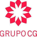 Grupo CG Consultores logo
