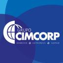 Grupocimcorp