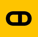 Grupocimed.com