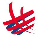 Grupo Cinte Soluciones de Integracion Europa Logo