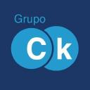 Grupo CK Services logo