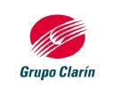 Grupo Clarín logo icon