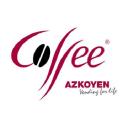 Grupo Coffee (Coffee Alicante S.L) logo