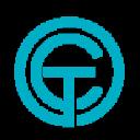 Grupo CT Scanner, SA logo