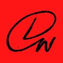Grupodw.es logo
