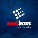 Grupo Extrabom Supermercado logo