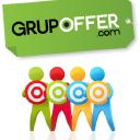 Grupoffer.com logo