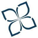Grupo Flor logo icon