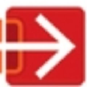 Grupo Forte logo