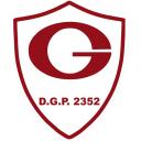 Grupo G Proteccion y Seguridad, S.A. logo