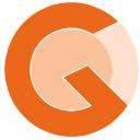 Grupo Garatu logo icon