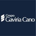Grupo Gaviria Cano SAS logo