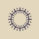 Grupo Hinode logo icon