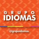 Grupo IDIOMAS S.A. logo