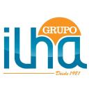 Grupo Ilha de Restaurantes logo