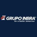 Grupo Inbra Filtro logo