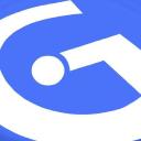 GrupoInternet.com on Elioplus