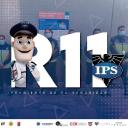 Grupo Ips México logo icon