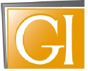 Grupoius Abogados y Consultores logo