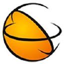 Grupo J3V, C.A. logo