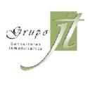 Grupojt Consultores logo