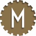 Grupo La Máquina logo icon