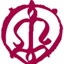 Grupo Lezama logo icon