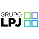 Grupo LPJ IT logo