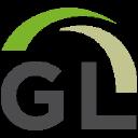 Grupo Lucci logo