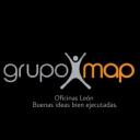 Grupomap