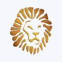 Grupo Med Legal logo icon