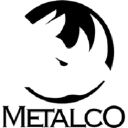 Grupo Metalco S.A. de C.V. logo