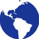 Grupo Mídia logo icon
