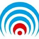 Grupo Milan S.L. logo