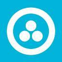 Grupomol Publicidad logo