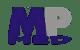 Grupo MP MED S.L. logo